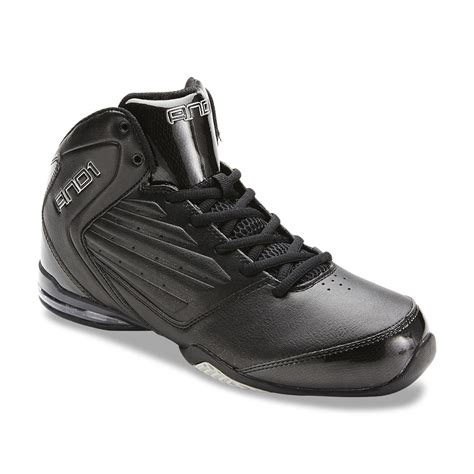 Black Master Shoes 2 and 1 s master 2 mid basketball shoe black shoes