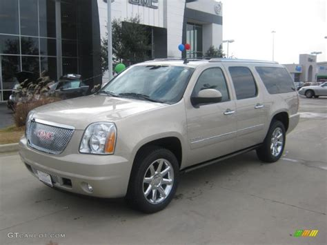 2011 gold mist metallic gmc yukon xl denali 42188253 gtcarlot car color galleries