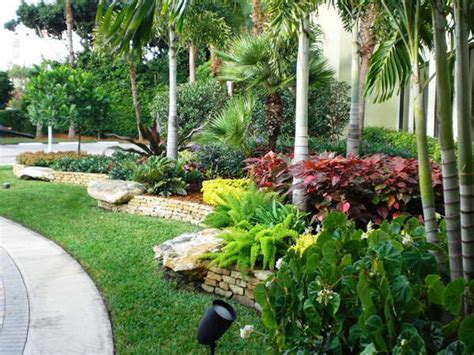 bloombety ta landscape design ideas with ornamental