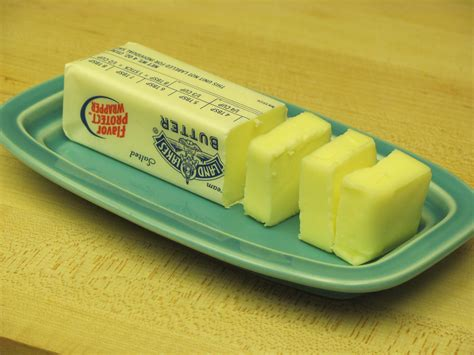 how many tbsp in a stick of butter 28 images how many tablespoons are there in one stick