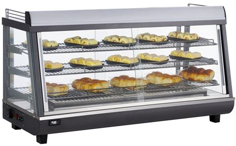 Countertop Food Display by Countertop Food Warmer Commercial Kitchen Equipment