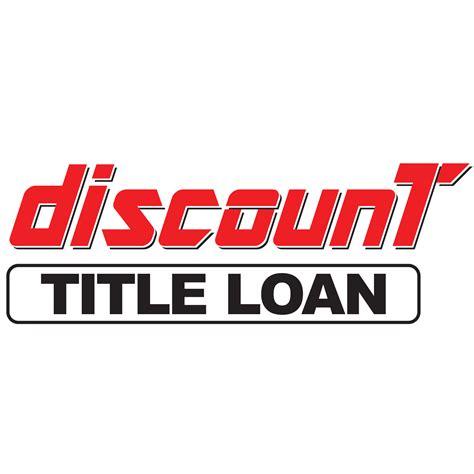 discount car title loan mcallen pecan  coupons