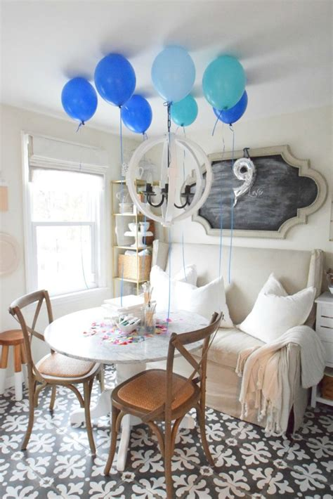 paint nite birthday paint birthday nesting with grace
