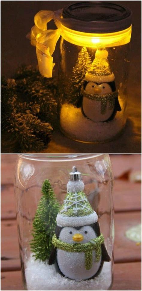 Decorated Mason Jar Ideas by 40 Diy Mason Jar Ideas Amp Tutorials For Holiday