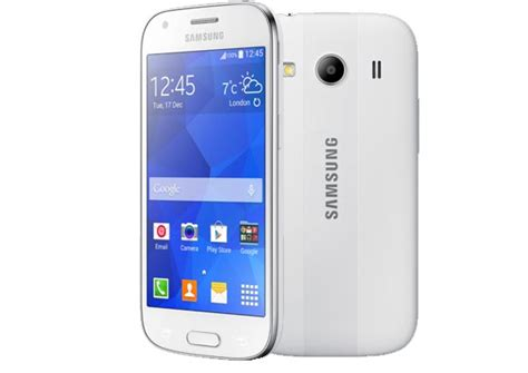 Samsung Ace 3 Ram 1gb samsung galaxy ace style lte 4 3 quot c 1gb ram 4g zwame f 243 rum