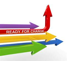 ready for change readiness survey change factory