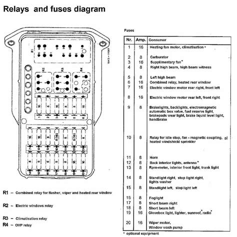 As Well 2010 Mercedes E350 Fuse Box Diagram Further Benz