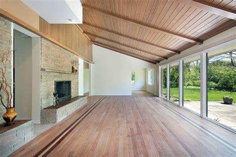 costruire una veranda in legno prezzi e consigli per realizzare una veranda in legno