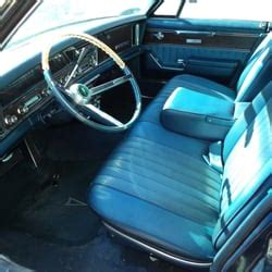 auto upholstery maryland gs auto upholstery auto parts supplies 1027 benfield
