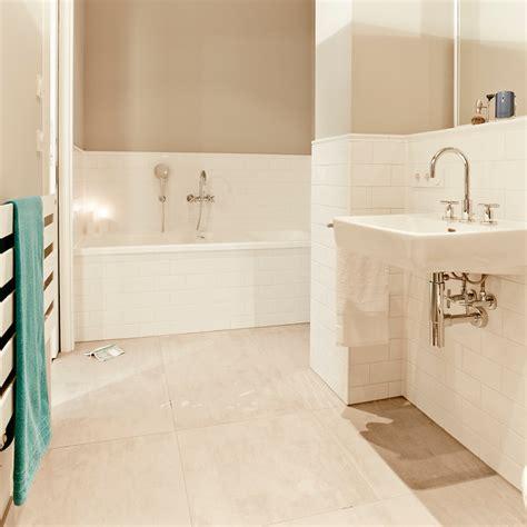 Kleines Bad Halbhoch Fliesen wunderbar badezimmer halbhoch fliesen bilder das beste