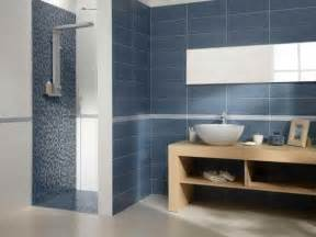 Modern Bathroom Tile by Bathroom Contemporary Bathroom Tile Design Ideas Blue