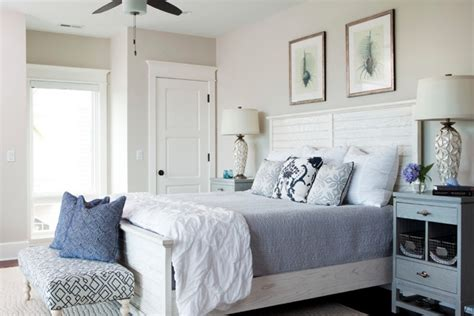 island bedroom how to get the htons look lifestyle home