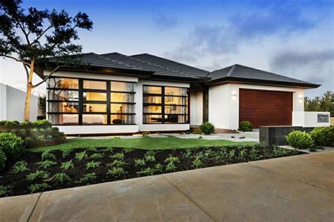 maison 224 la japonaise en australie architecture moderne