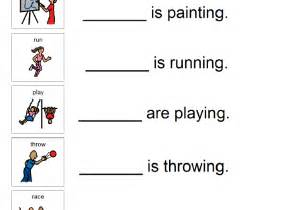 pronoun worksheets he she they images frompo