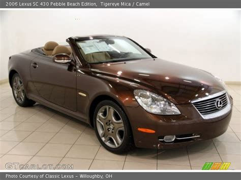 lexus sc430 2015 2015 lexus sc430 html autos post
