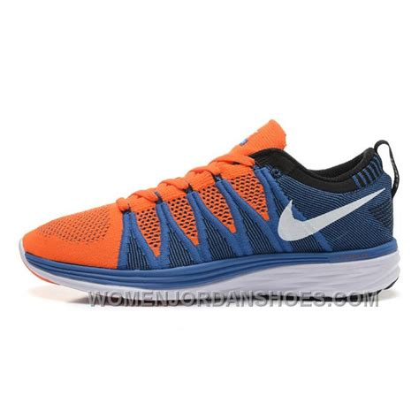 discount nike athletic shoes nike flyknit lunar 2 running shoe 210 2016 discount