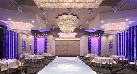 banquet rooms near me ballroom banquet halls wedding venues in los angeles nuys ca