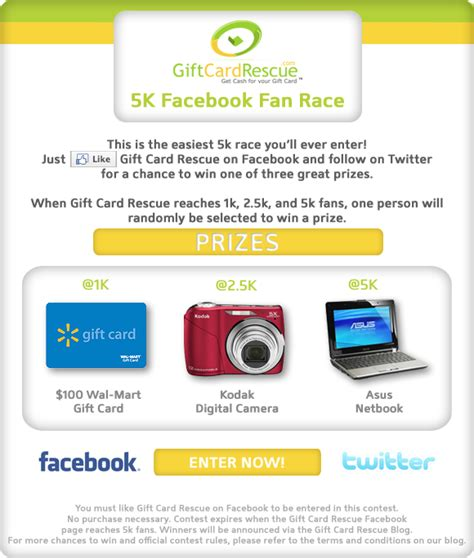 Gift Card Rescue Coupon - 48 hour giveaway 50 gift card to outback steakhouse bonefish grille carraba s