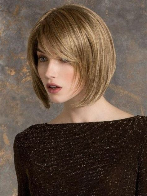haircut and style magazine 15 inspirations of short hairstyles for thick hair and
