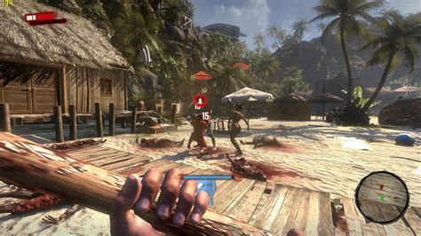Dead Island Pc dead island reviews by gamers
