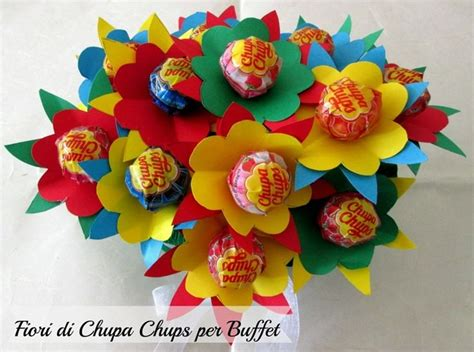 fiore con la z oltre 25 fantastiche idee su fiori di cartoncino colorato