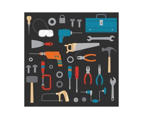 graphics design workshop workshop tools vector graphics various vector tools in