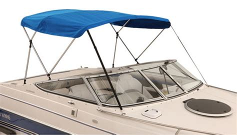 how to install bimini top on pontoon bimini top installation wholesale marine