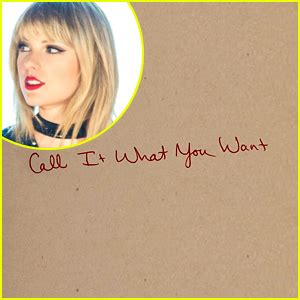 taylor swift call it what you want genius taylor swift call it what you want stream lyrics