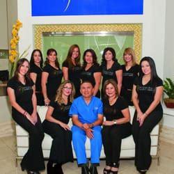 Imagenes Cosmetic Miami | imagenes cosmetic center miami fl yelp auto design tech