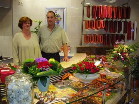 tweedehands keukens zaltbommel keurslager john blakenburg winkelen in bommelerwaard