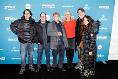 david crosby remember my name film david crosby cameron crowe photos 2019 sundance film