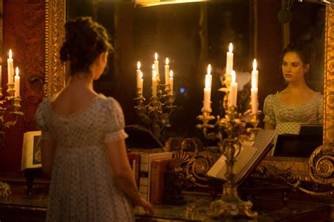themes in pride and prejudice and zombies pride and prejudice and zombies images lizzie at