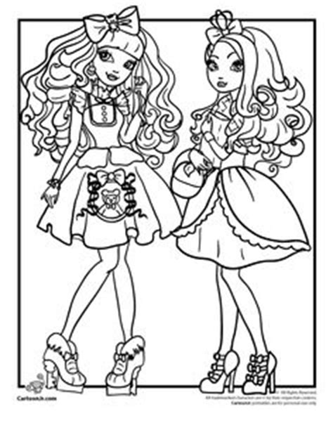 Kids Coloring Sheets Barbie And The Diamond Castle Coloring Pages Junior High