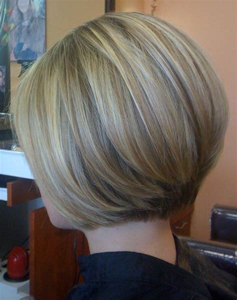 show gray highlights hairstyles for women in their thirties golden blonde highlights on gray hair google search