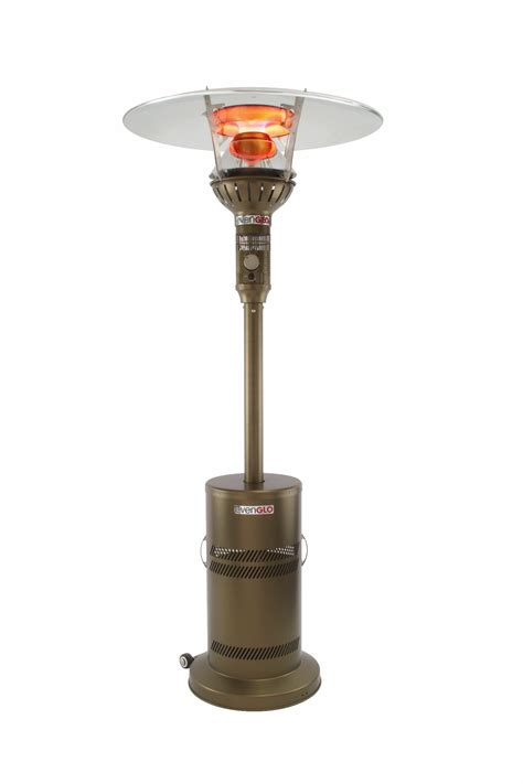 Outdoor Patio Heater Reviews Outdoor Patio Heater Reviews Patio Comfort Infrared Outdoor Patio Heater Antique Bronze Nomura
