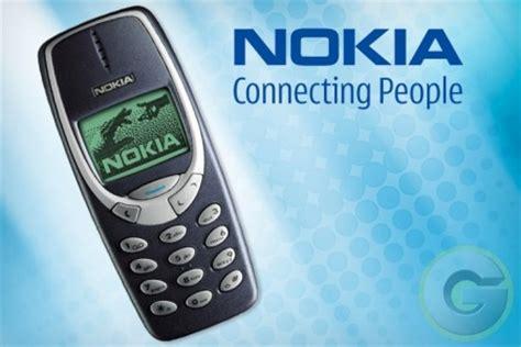 Nokia 3310 Pertama Keluar mazedhoy destination anywhere hp dari masa ke masa