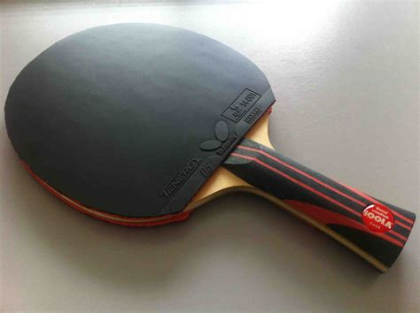 joola rosskopf emotion review alex table tennis