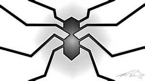 Ff Spider Ff Spider Emblem By Six0nenine On Deviantart