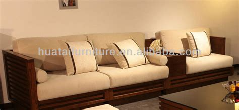 really cheap sofa very cheap sofa furniture for salechinese modern living