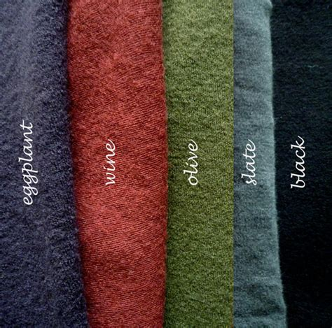 felted wool upholstery fabric organic merino wool fabric pre washed and felted interlock