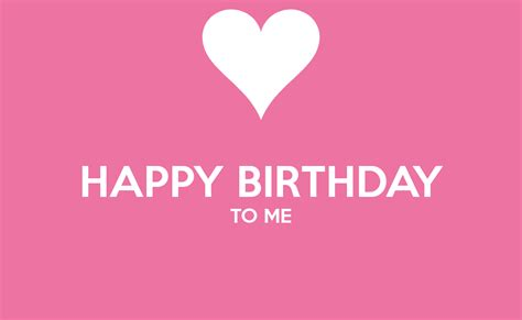 Happy 14th Birthday Quotes 14th Birthday To Me Quotes Quotesgram