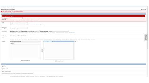 creating django user python problems in django custom user stack overflow