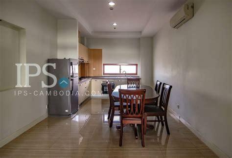 3 bedroom apartments for rent in dc 2 bedroom apartment for rent in 2 bedroom serviced