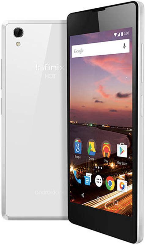 Motomo Infinix 2 X510 infinix 2 x510 android one specs price in kenya