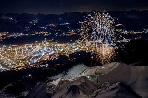 new year s eve silvester in innsbruck 2016 myinnsbruck