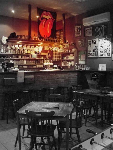 pub giochi da tavolo roma rock side pub le notti di roma
