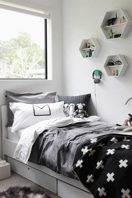 137 best images about bedroom on pinterest philosophy furniture design and roberto cavalli 137 best images about boys room on pinterest bedroom
