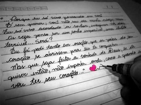texto de amor tumblr imagui textos de amor imagens de textos de amor