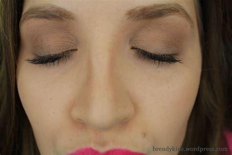 tutorial makeup natural viva mac viva glam miley cyrus makeup tutorial xobrendykins