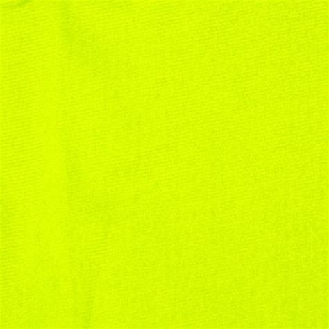 neon yellow color code 108 quot 40 denier tricot neon yellow discount designer